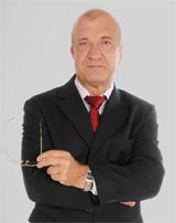 Manfred Bock