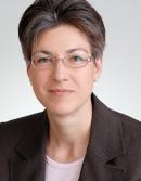 Michaela Kudraschowk