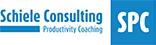 Schiele Consulting