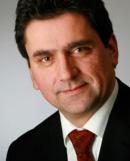 Raphael Benner